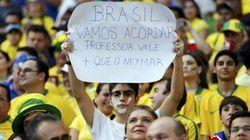 Michael Sandel: 'É possível torcer e protestar - com
