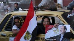 Militar é eleito presidente do Egito com mais de 90% dos
