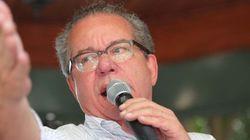 Crise da água em SP: Ex-secretário de Alckmin chama presidente da ANA de