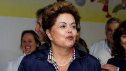 Despedida ou Reeleição de Dilma: a qual festa você