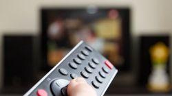 Google vai vender propagandas de TV. E isso é uma péssima notícia para as