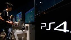 Após ataques, Sony diz que rede do Playstation está de