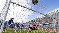 Com estádios da Copa, futebol brasileiro é retomado com Série B nesta