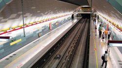 Por explosão em metrô de Santiago, lei antiterror de Pinochet pode ser