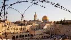 A maior ameaça ao processo de paz em Israel vem do cinismo das
