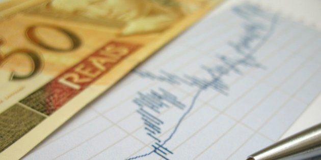 Agência de risco mantém grau de investimento do