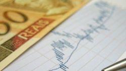Vale a pena investir do Brasil, diz agência internacional de