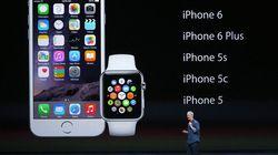 Apple está nadando em dinheiro, mas você não vai acreditar em