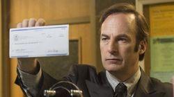 5 séries de TV que serão apostas em 2015 (e que você vai querer