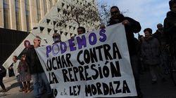 O melhor e o pior da democracia na web em 2014: Podemos e Aécio