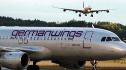 URGENTE: Avião cai na França com 148 pessoas a