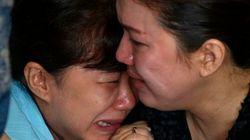 Queda do voo AirAsia 8501: o que