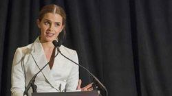 Empoderamento feminino: a melhor e a pior de