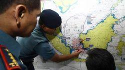 Indonésia confirma ter encontrado destroços de avião caído no Mar de