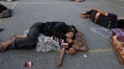 Israel e Hamas: as vítimas, os algozes e os