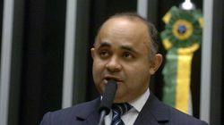 Entidade de atletas critica escolha de novo ministro do
