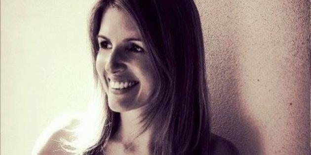 'A bondade inesperada é poderosa': por que essa mulher criou um grupo para ajudar