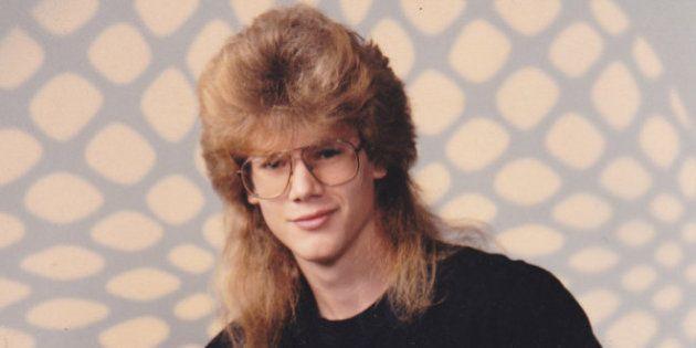 80 imagens para sentir saudades dos anos 1980. Ou não...