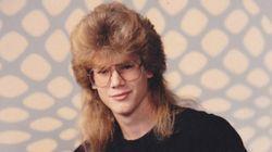 80 imagens para sentir saudades dos anos 1980. Ou