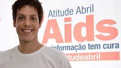 Na luta contra a Aids, desinformação tem