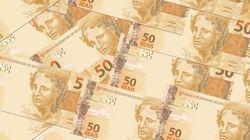 Salário mínimo sobe para R$ 788 a partir de