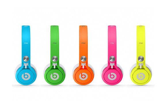 Beats by Apple: o que a aquisição nos ensina sobre empreender, errar e construir marcas de
