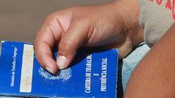 Desemprego cai a 4,9%, menor taxa já registrada em