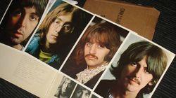 Beatles terão documentário dirigido por Ron Howard, de