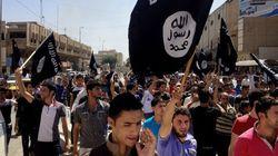 O terrorismo islâmico: entenda em 15 frases o perigoso mundo em que