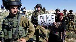 ONU vai votar nesta terça resolução que encerra ocupação