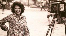 70 anos de Leila Diniz: 7 frases revolucionárias da atriz que desafiaram o machismo no