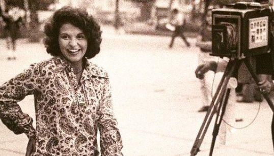 70 anos de Leila Diniz: 7 frases da atriz que desafiaram o machismo no
