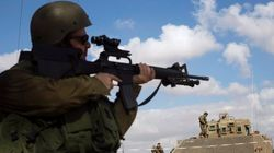 Ataques continuam, apesar de cessar-fogo humanitário entre Israel e