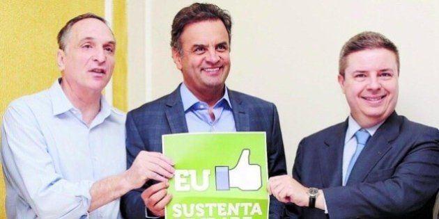 Crise da água em SP: Fabio Feldmann diz que governo de SP negligenciou crise do