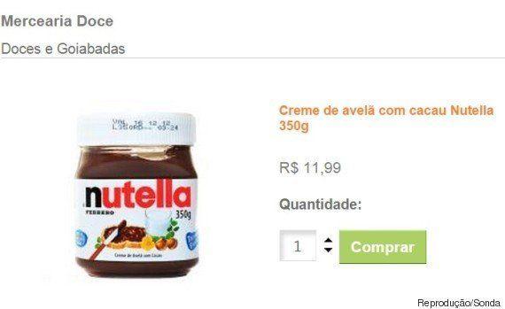 Cantor Luan Santana lança ovo de Páscoa 'Gourmet' por R$