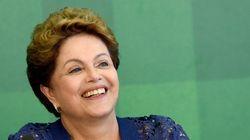 Dilma troca comando do Itamaraty e conclui reforma