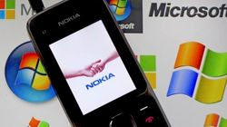 Microsoft demite 18 mil para incorporar Nokia e 'ficar mais leve e