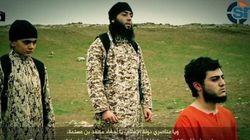 Por que o Estado Islâmico cada vez mais usa