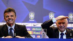 Substituto de Felipão será brasileiro, diz novo coordenador de seleções da