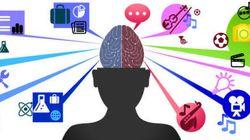 Previsões para o mercado de educação mediada por tecnologia em