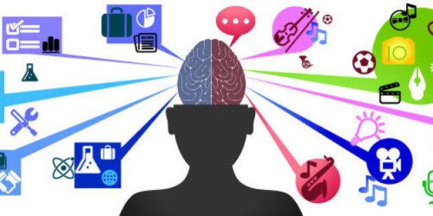 Previsões para o mercado de educação por meio de tecnologia em