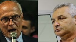Acusado de 'mentiroso', Suplicy vai processar ex-comandante da