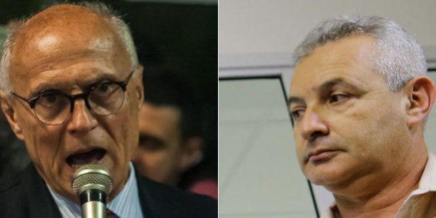 Senador Eduardo Suplicy diz ter sido vítima de calúnia por vereador de São Paulo e irá à