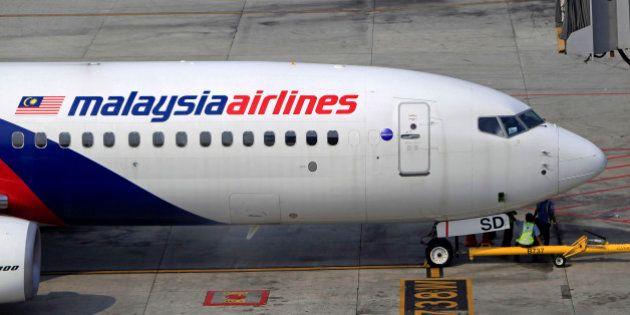Relembre o caso do avião desaparecido da Malaysia