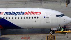 Queda de avião da Malaysia Airlines revive tragédia de aeronave