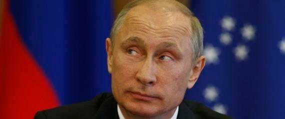 Entenda o conflito entre Rússia e