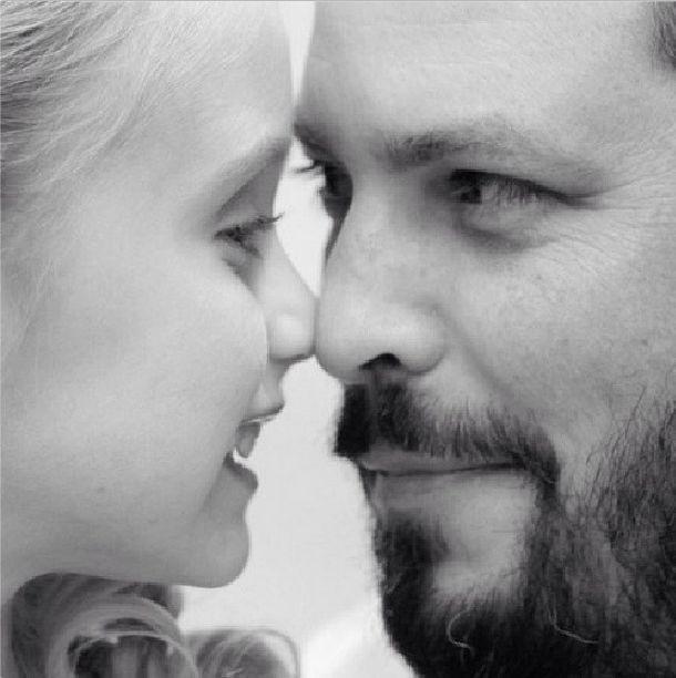 21 fotos que retratam o que é a paternidade