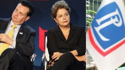 PL 'ressuscita' e tenta burlar Lei Anti-Kassab para ajudar Dilma no