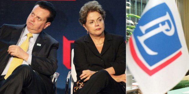 'Sonho' de Gilberto Kassab, Partido Liberal é ressuscitado e pede registro ao