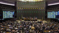 Em nova derrota do governo, Câmara aprova lei que alivia dívida dos